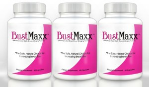 bustmaxx reviews
