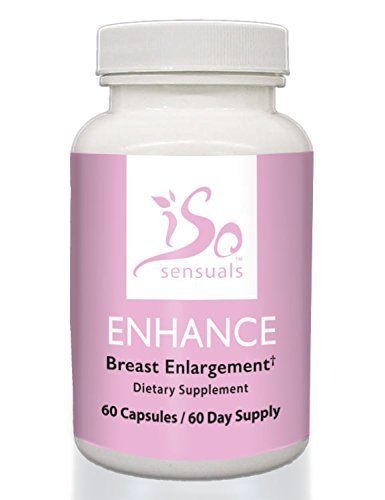 herbal breast enhancement