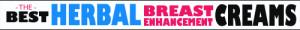 HERBAL BREAST ENHANCEMENT CREAM