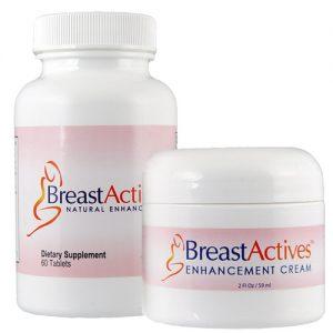 best breast enhancement pills